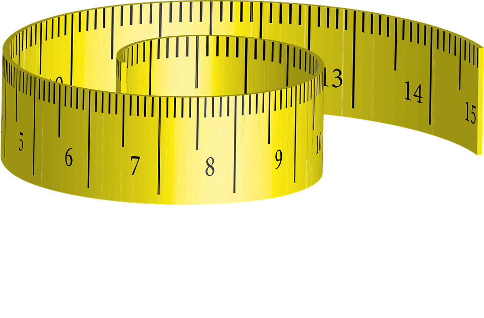 Tape Measure PNG Free Download SVG Clip arts