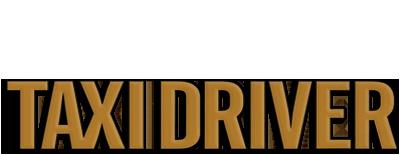 Taxi Driver PNG Pic SVG Clip arts