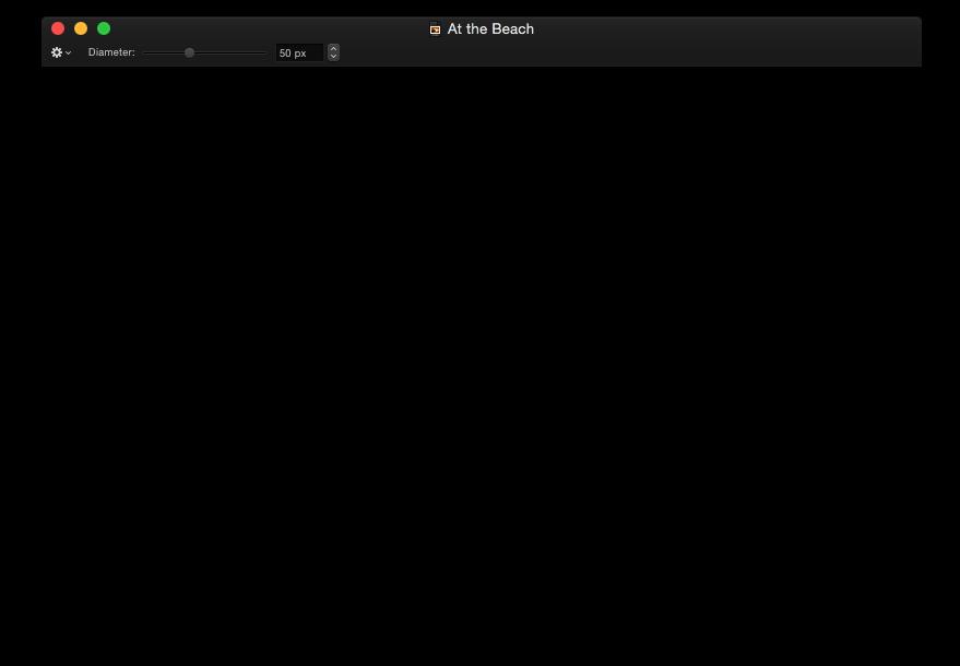 Tech Frame PNG File SVG Clip arts