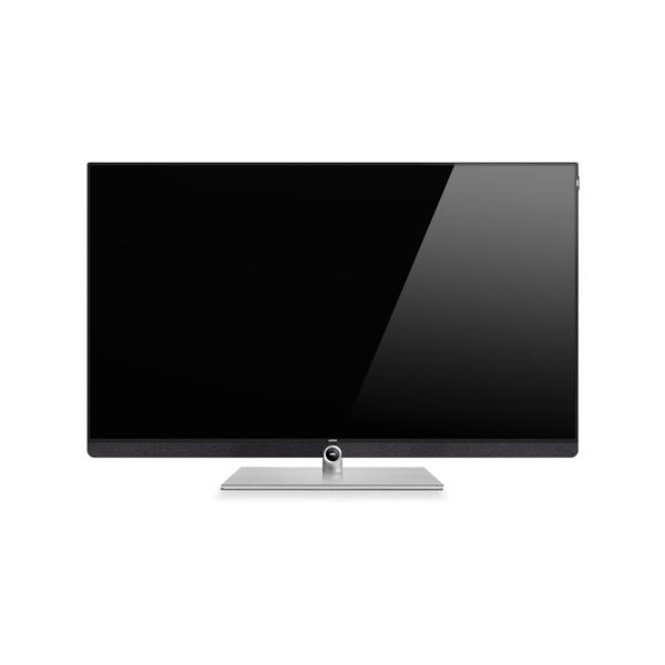 Television PNG Clipart SVG Clip arts
