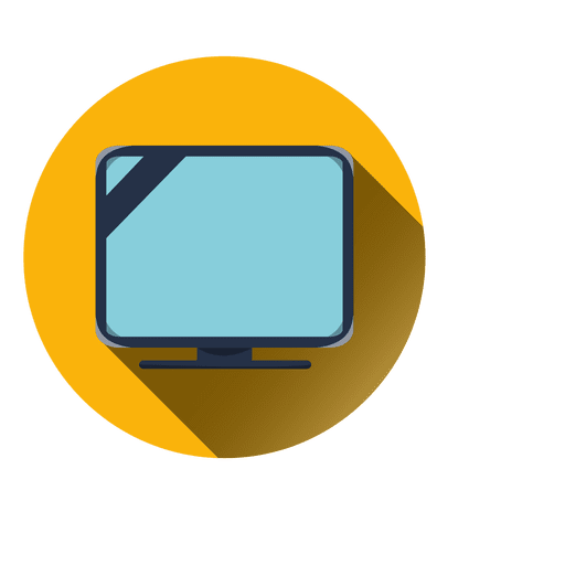 Television PNG File SVG Clip arts