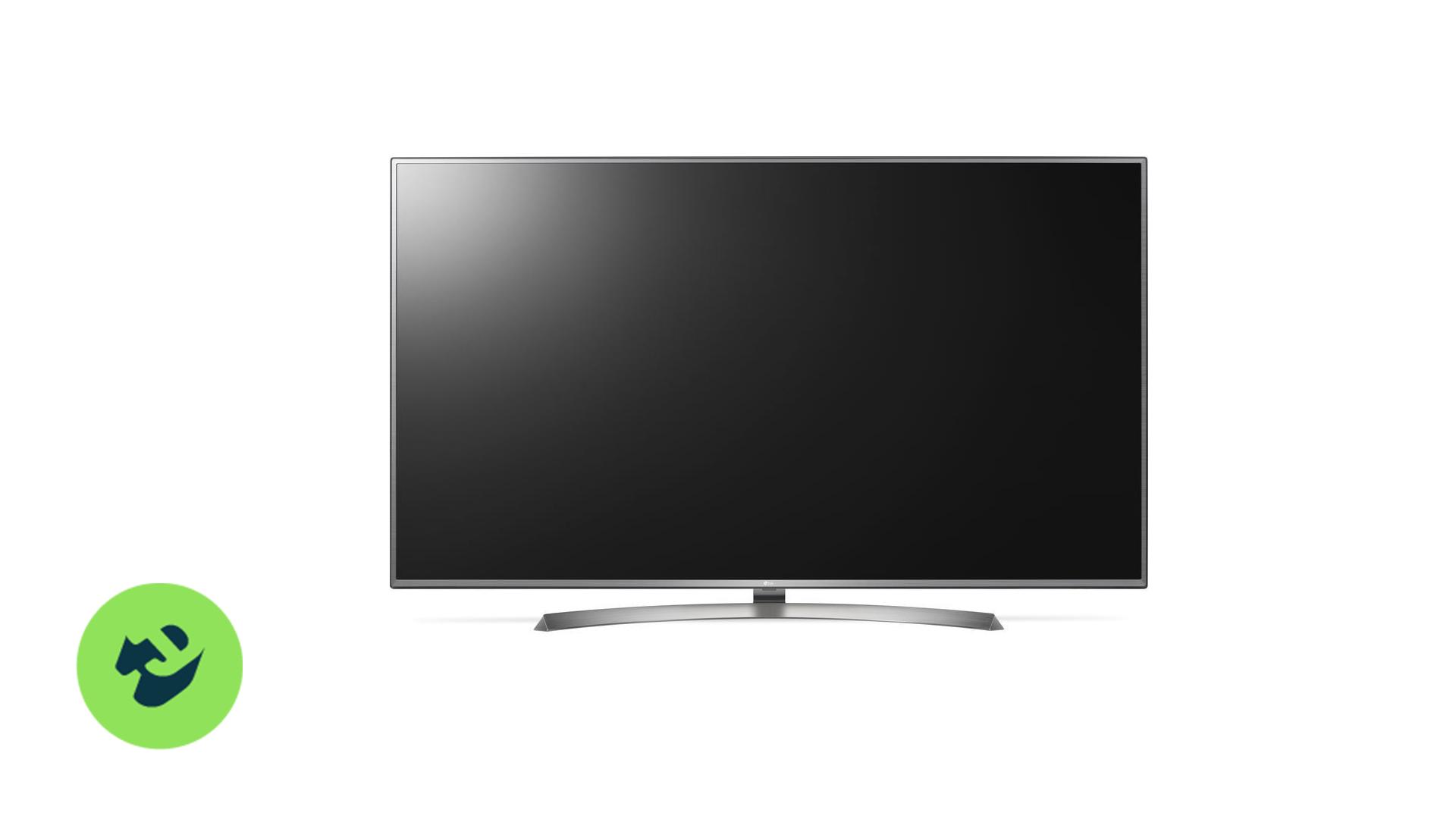 Television PNG HD SVG Clip arts