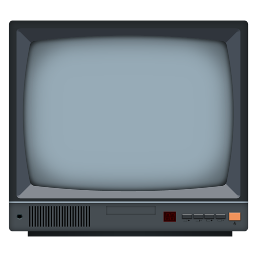 Television PNG Picture SVG Clip arts
