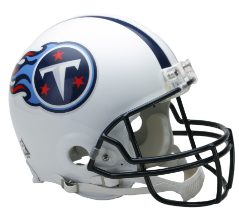 Tennessee Titans PNG Image SVG Clip arts