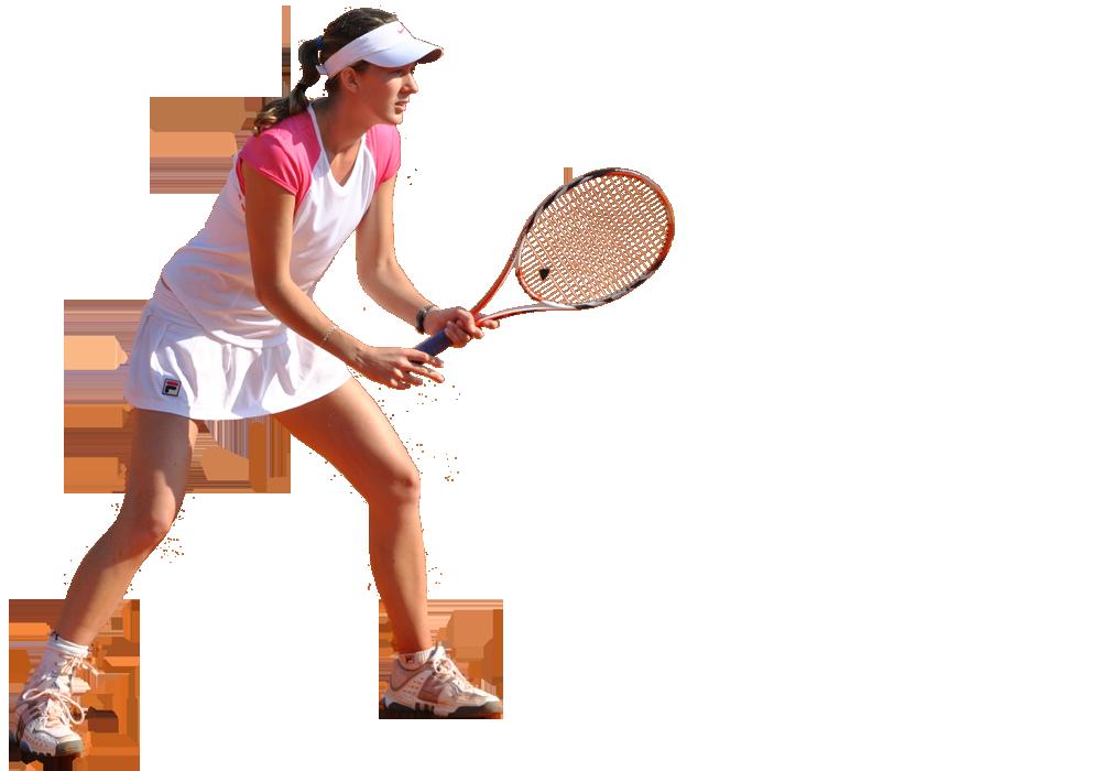 Tennis PNG No Background SVG Clip arts
