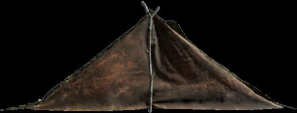 Tent PNG Image SVG Clip arts
