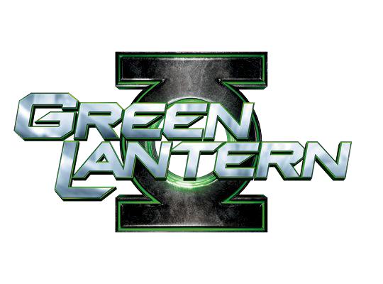 The Green Lantern PNG Photos SVG Clip arts