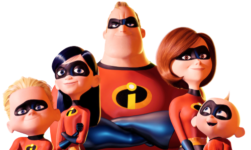 The Incredibles Transparent Png Png Svg Clip Art For Web Download Clip Art Png Icon Arts