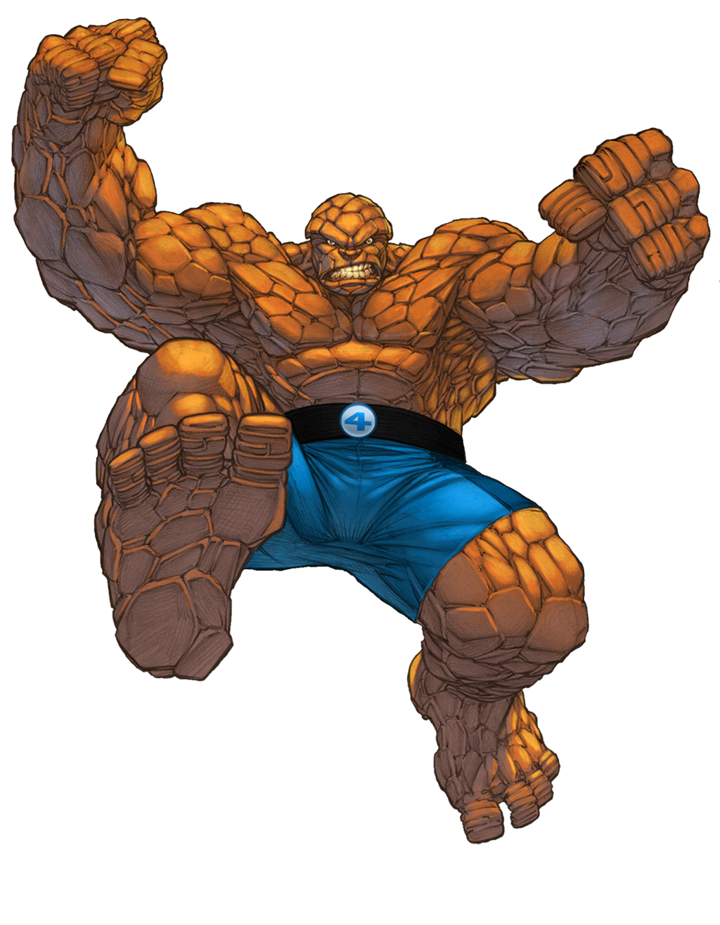 Thing PNG Clipart PNG file