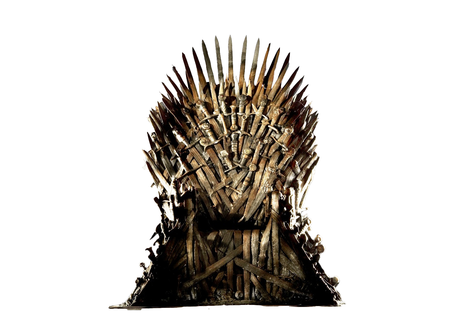 Throne Transparent PNG SVG Clip arts