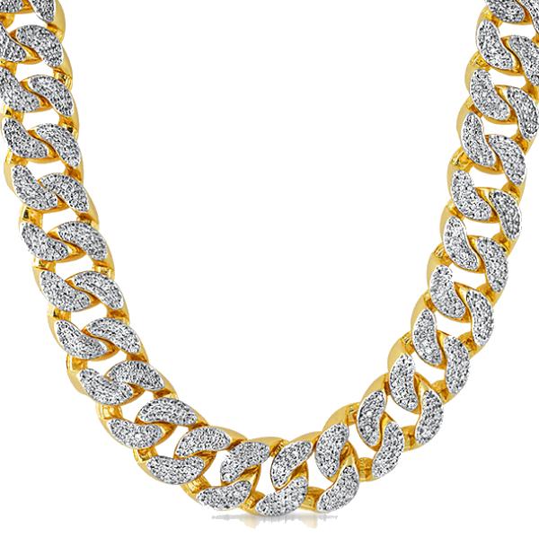 Thug Life Gold Chain PNG HD SVG Clip arts