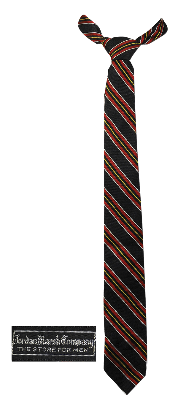 Tie PNG Clipart SVG Clip arts