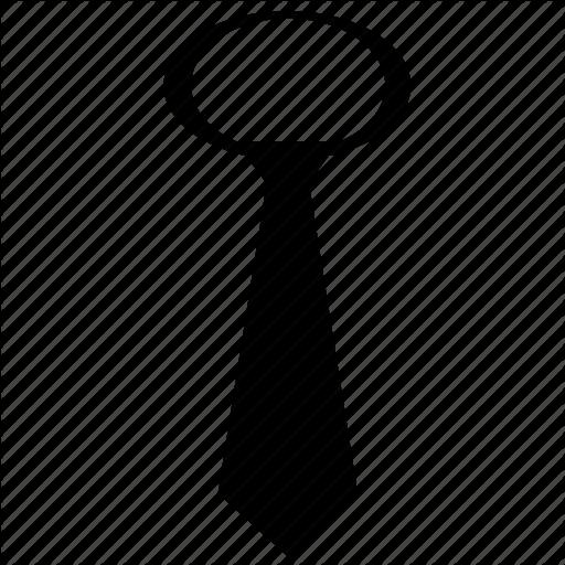Tie PNG File SVG Clip arts