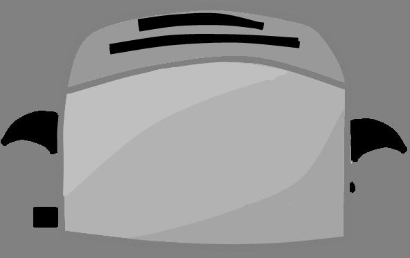 Toaster Background PNG SVG Clip arts