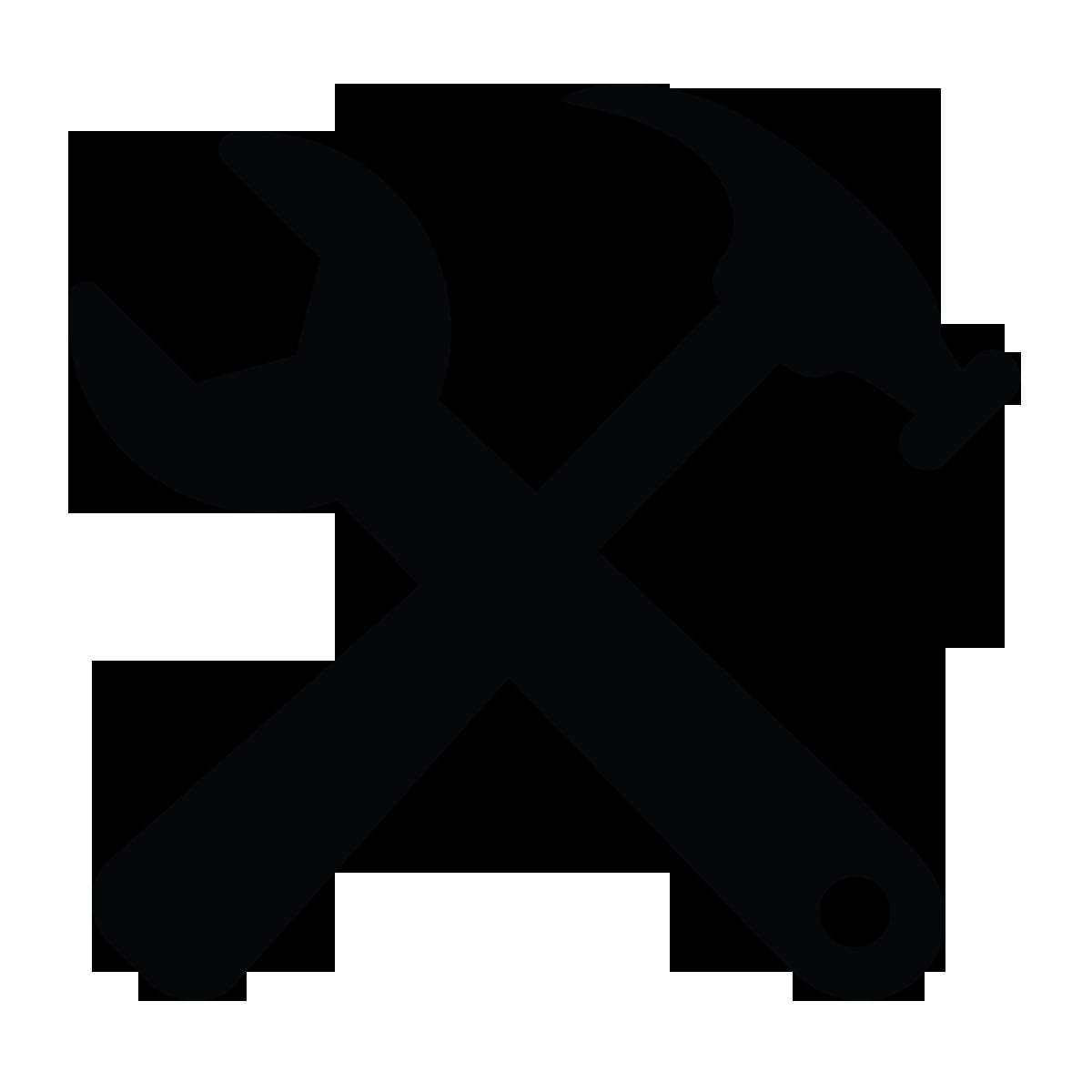 Tools PNG Transparent Image SVG Clip arts