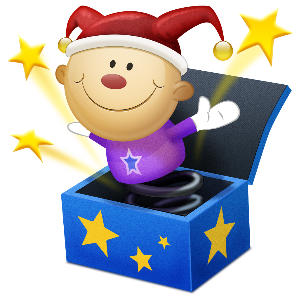 Toy PNG Pic SVG Clip arts
