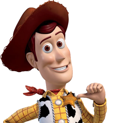 Toy Story Woody PNG Image PNG, SVG Clip art for Web ...