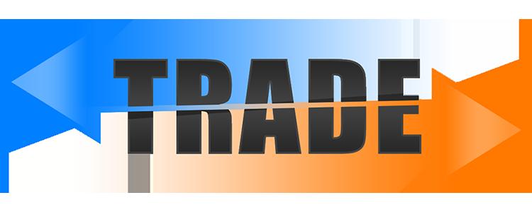 Trade PNG Transparent SVG Clip arts