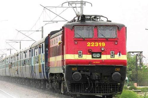 Train Rail PNG Photo SVG Clip arts