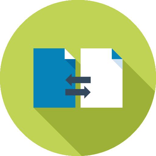 Transfer PNG File SVG Clip arts