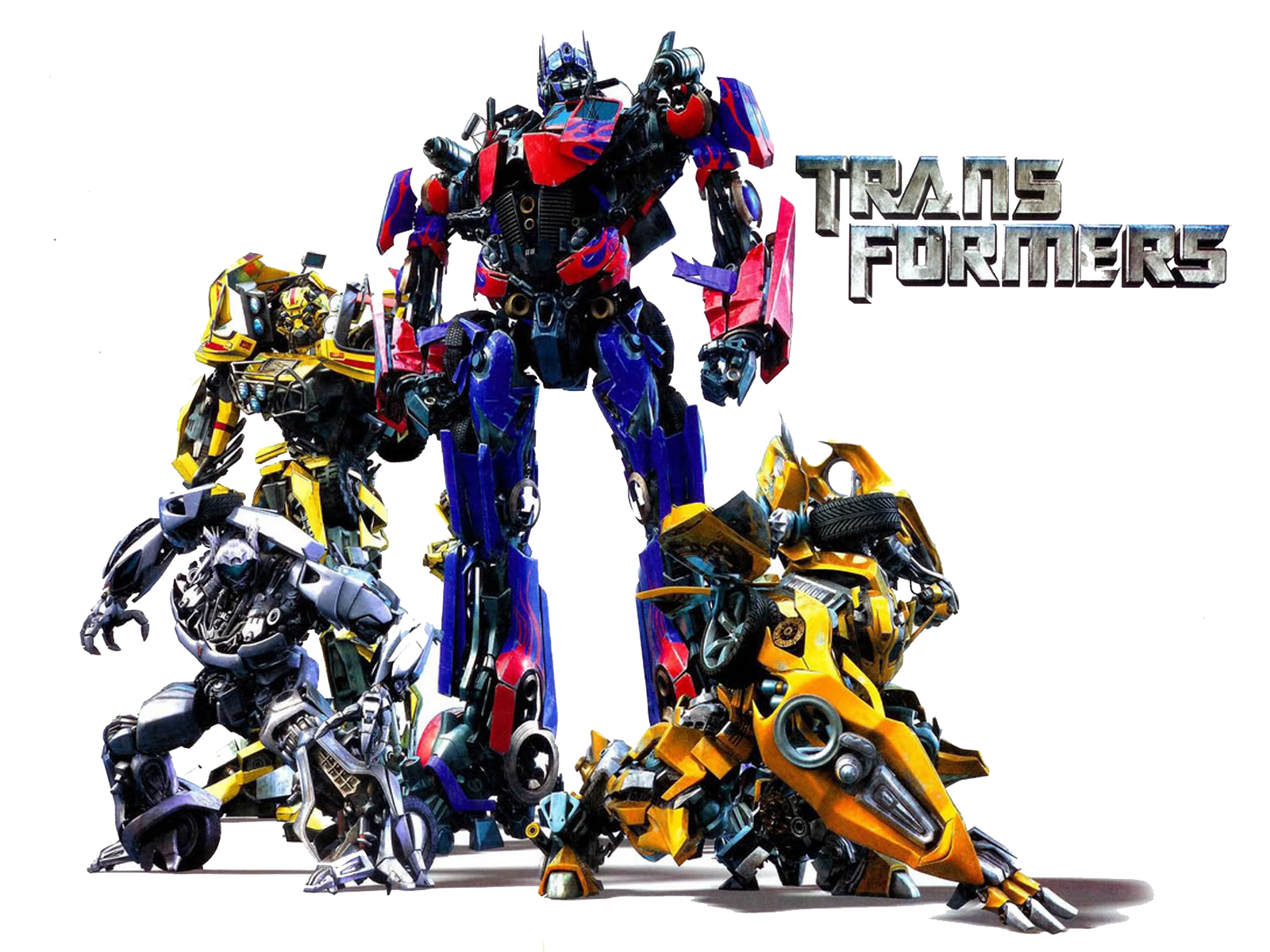 Transformers Autobot PNG Photos SVG Clip arts