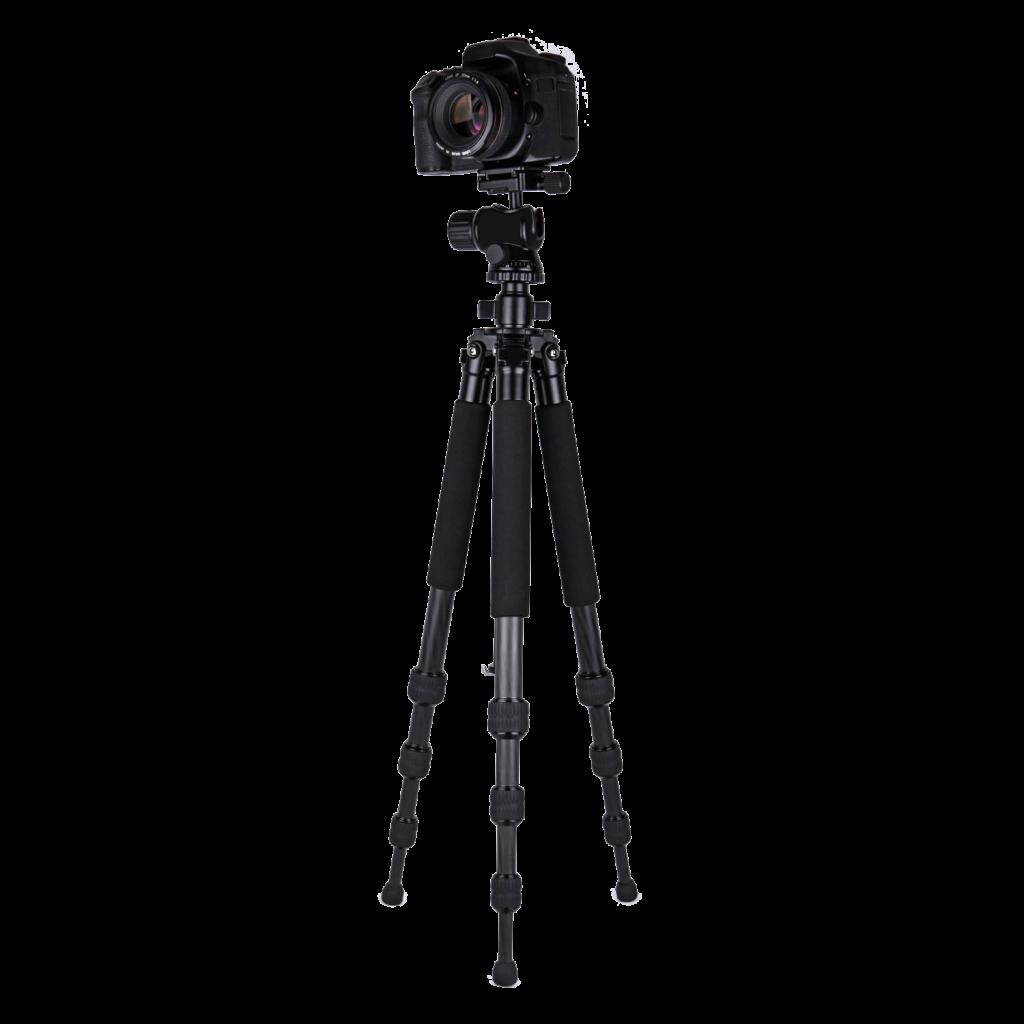 Tripod PNG Transparent SVG Clip arts