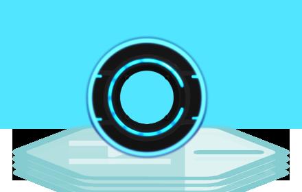 Tron PNG File SVG Clip arts