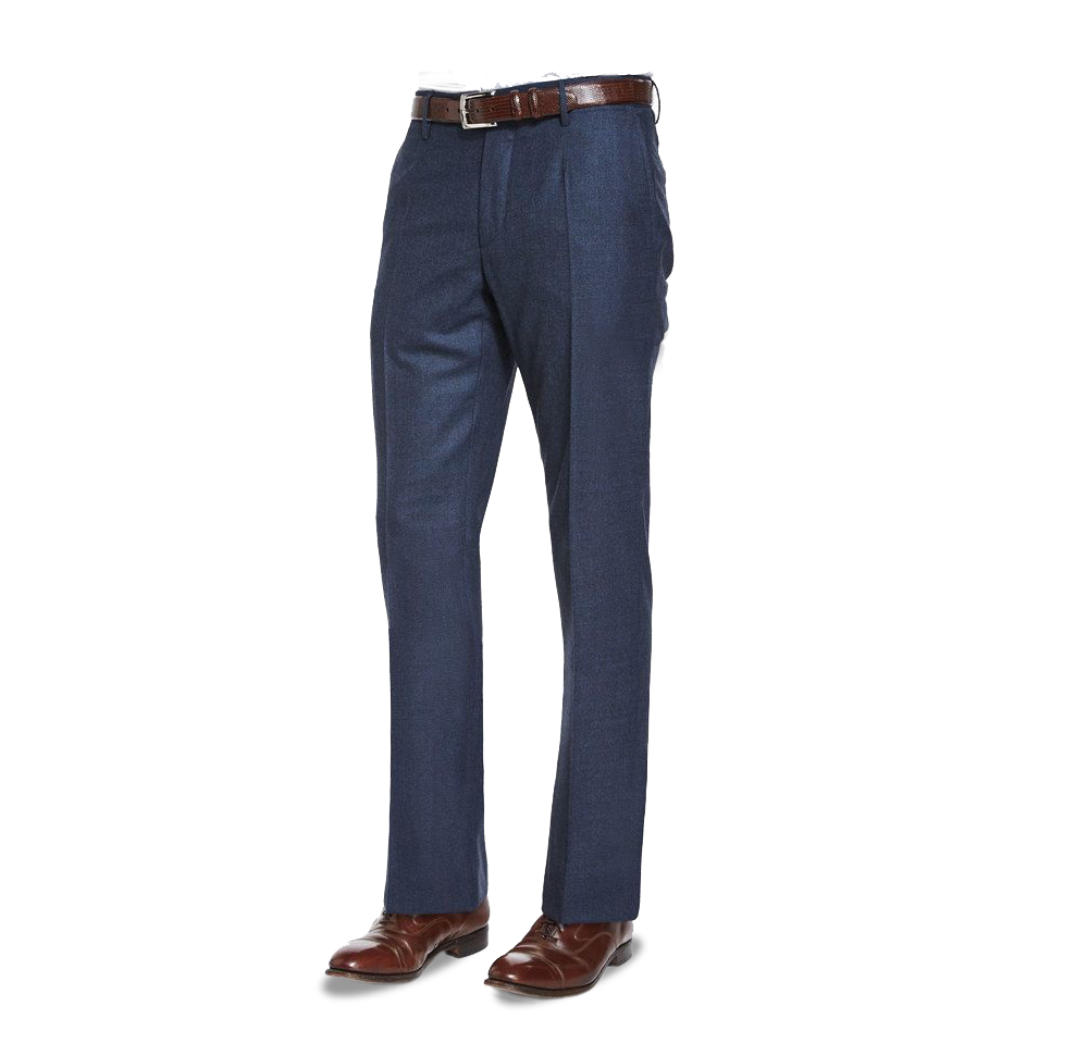 Trousers Background PNG SVG Clip arts