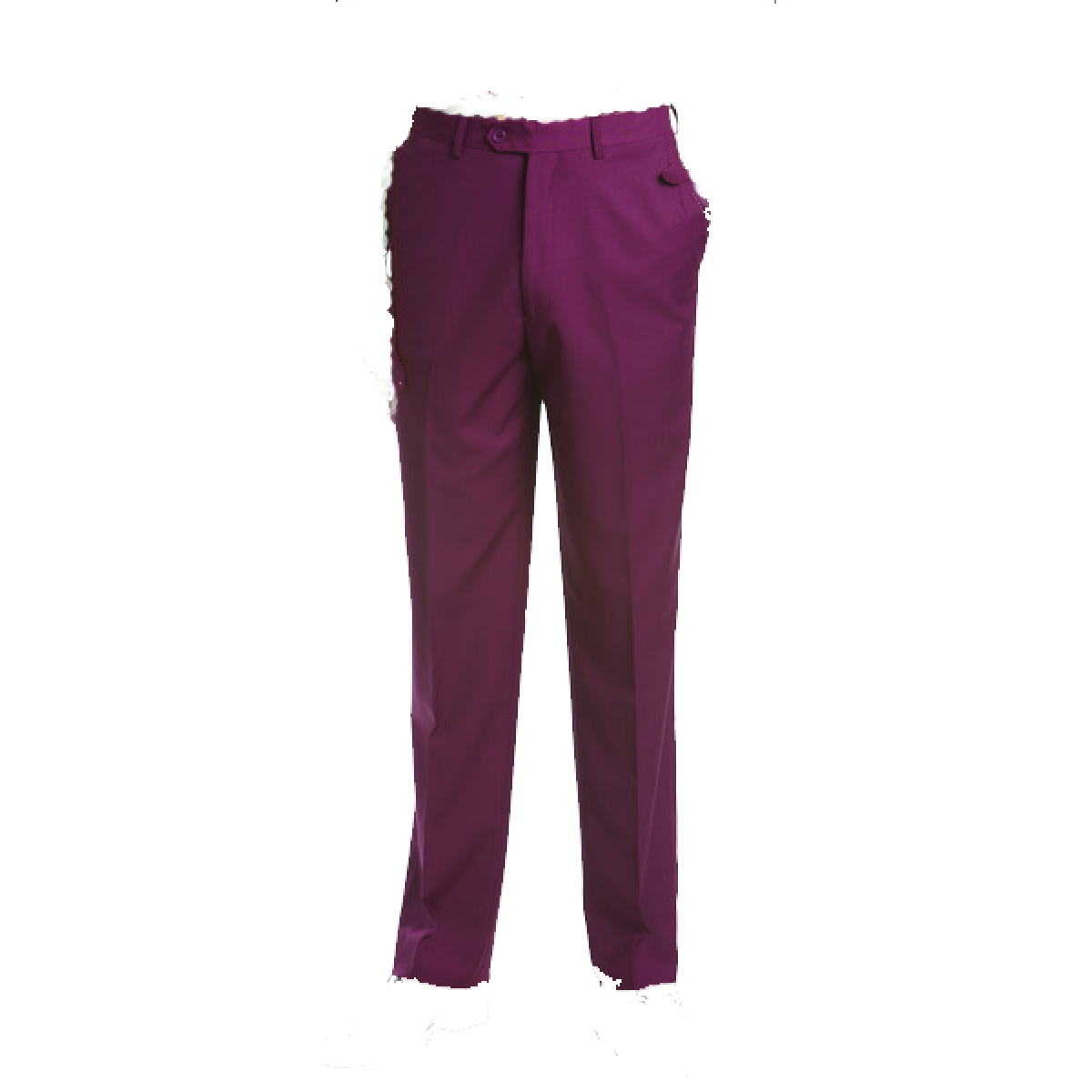 Trousers PNG Background Image SVG Clip arts