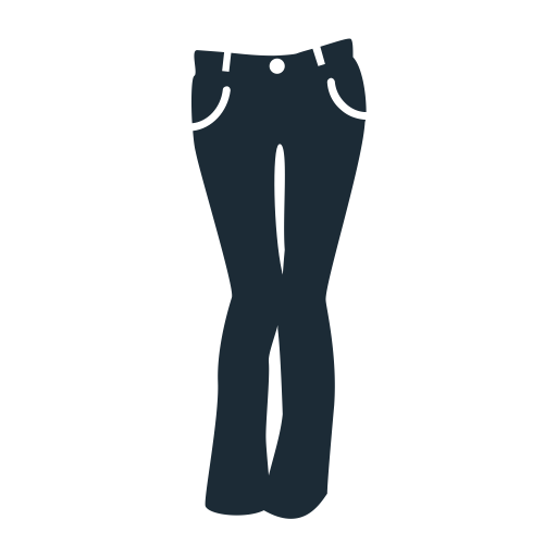 Trousers PNG Clipart SVG Clip arts