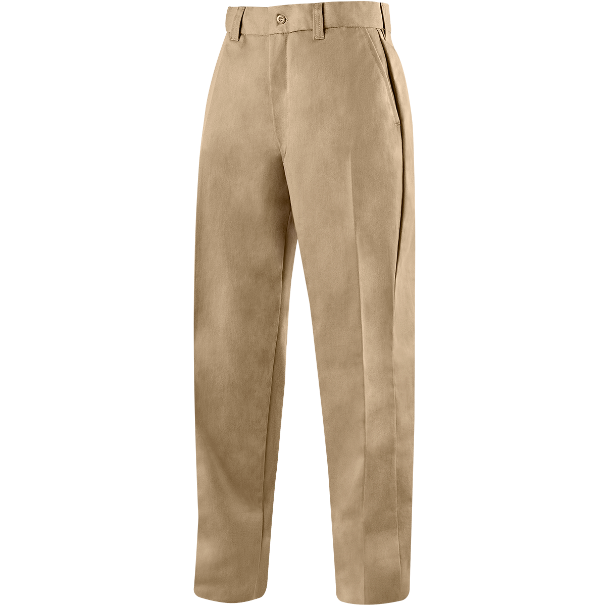 Trousers PNG Free Download SVG Clip arts