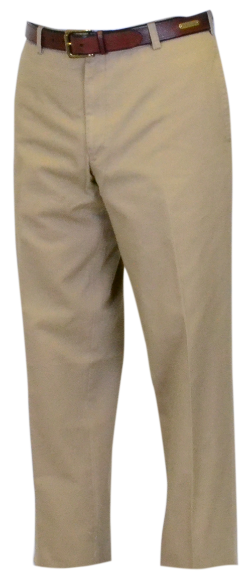 Trousers PNG HD SVG Clip arts