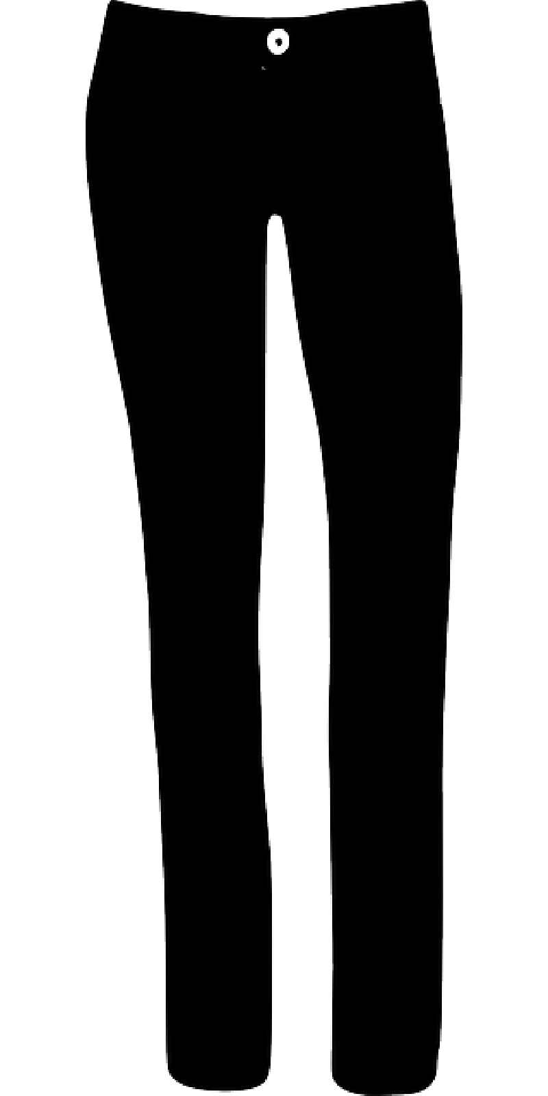 Trousers PNG Image SVG Clip arts