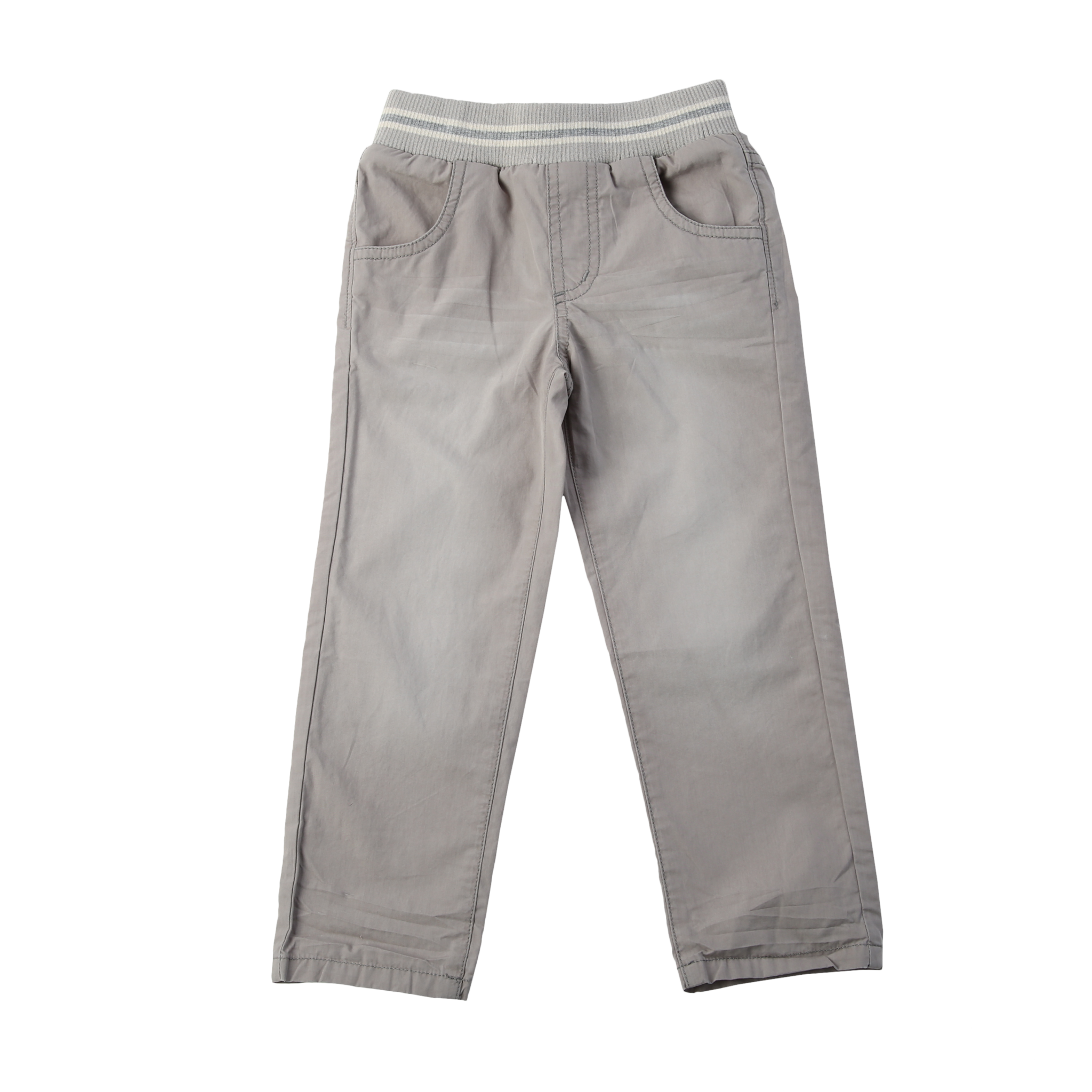 Trousers PNG Photo SVG Clip arts