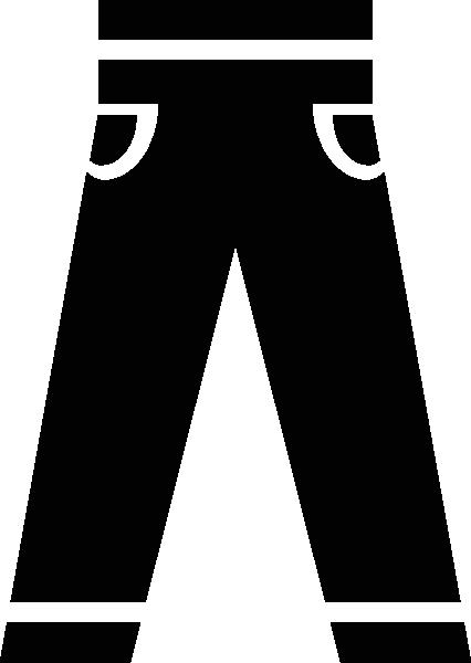 Trousers PNG Photos SVG Clip arts