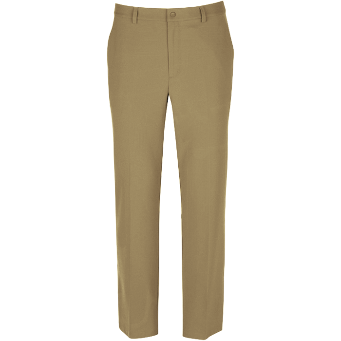 Trousers PNG Picture SVG Clip arts