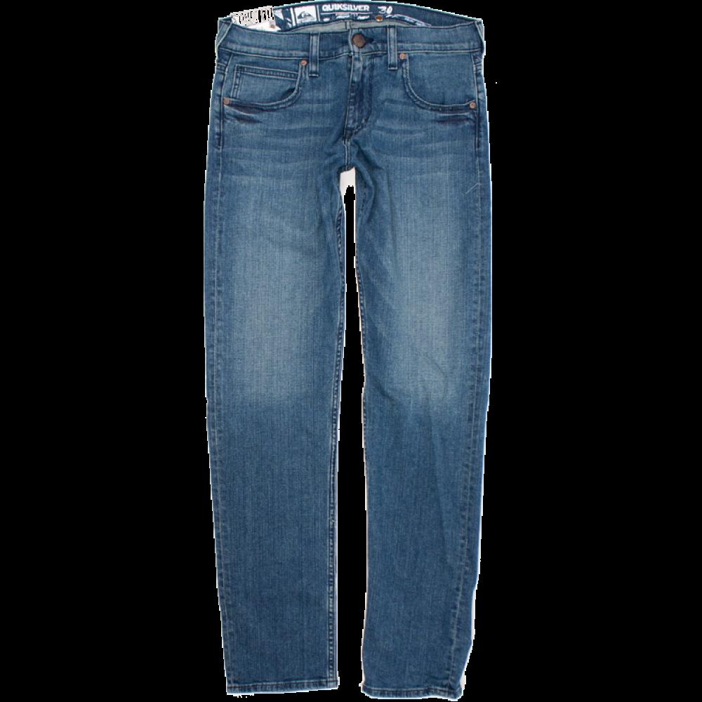 Trousers PNG Transparent Image SVG Clip arts