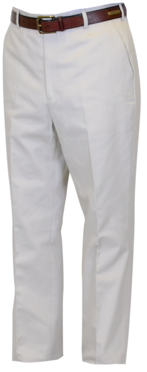 Trousers PNG Transparent Picture SVG Clip arts