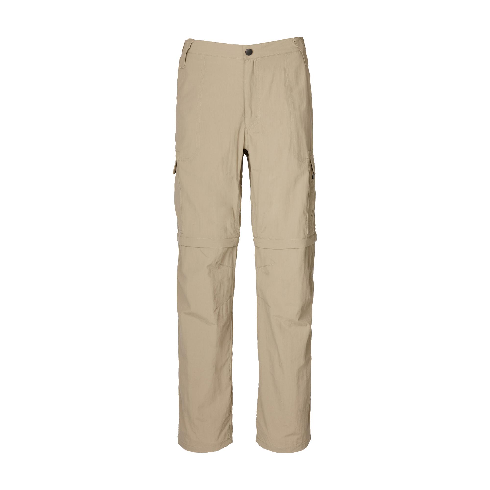Trousers PNG Transparent SVG Clip arts