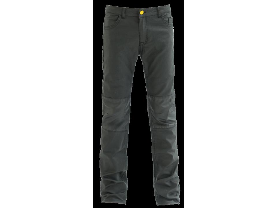 Trousers Transparent Images PNG SVG Clip arts