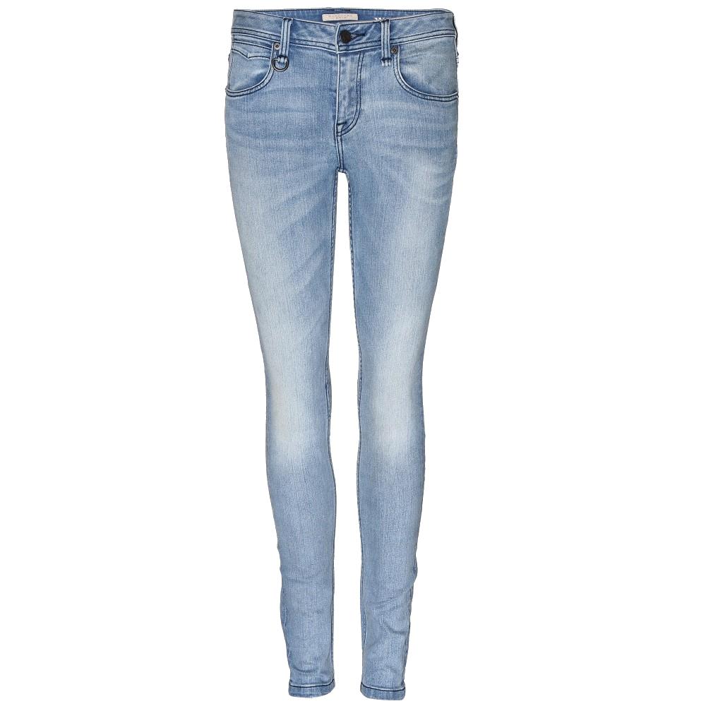 Trousers Transparent PNG SVG Clip arts