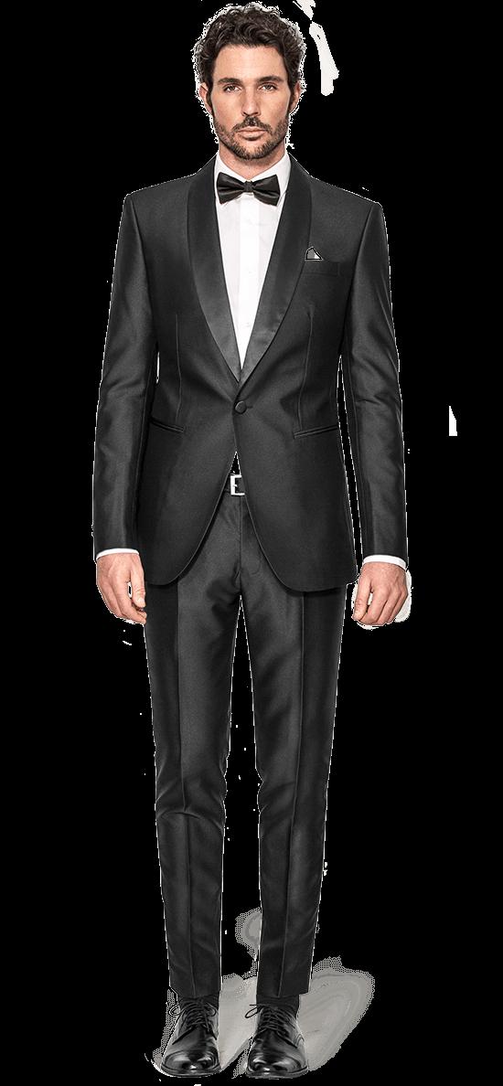 Tuxedo Download PNG Image SVG Clip arts