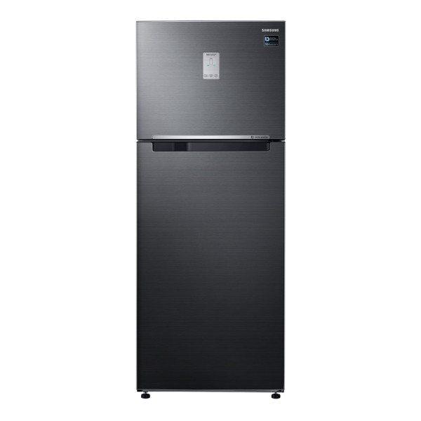 Two Door Refrigerator PNG Background Image SVG Clip arts