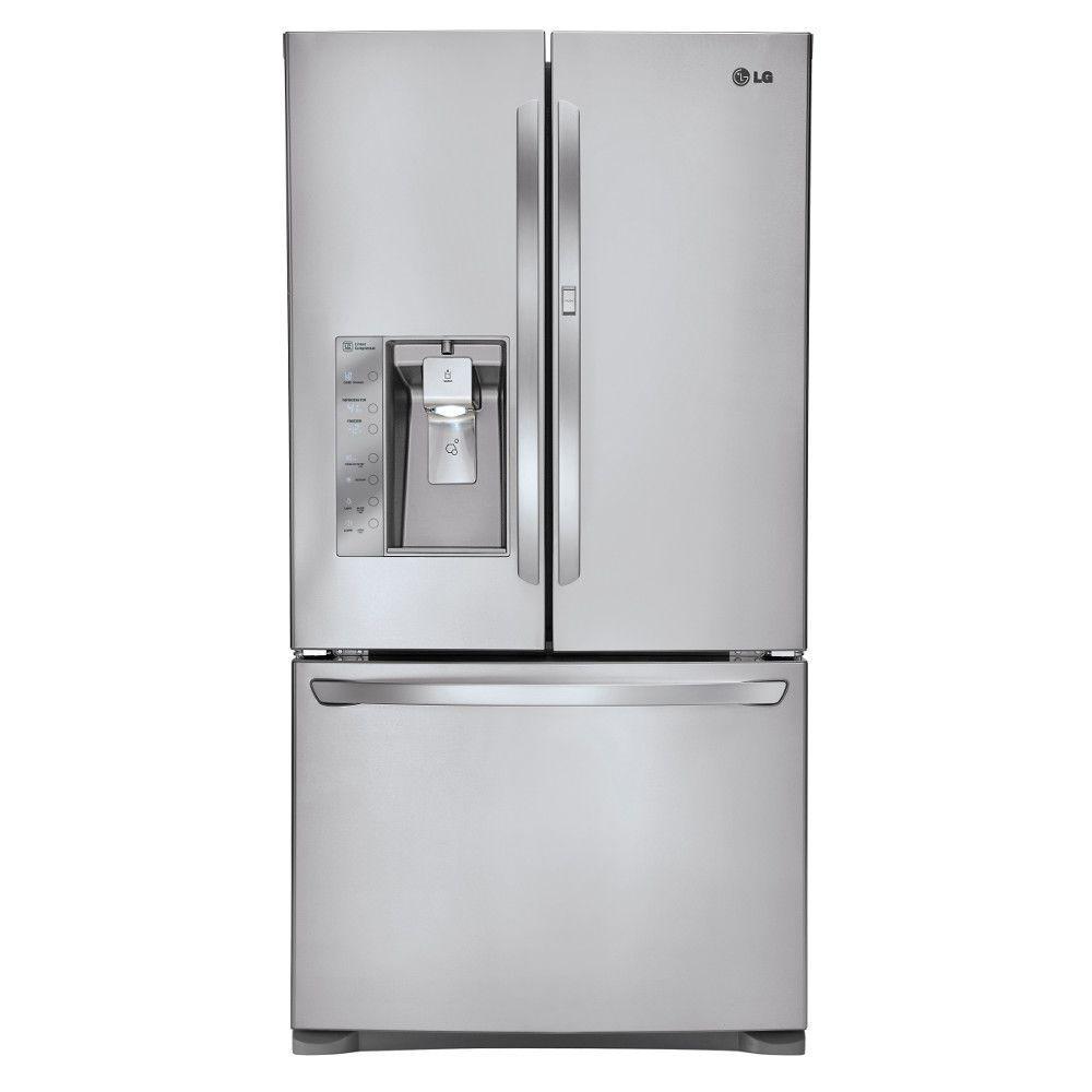 Two Door Refrigerator PNG Transparent HD Photo SVG Clip arts