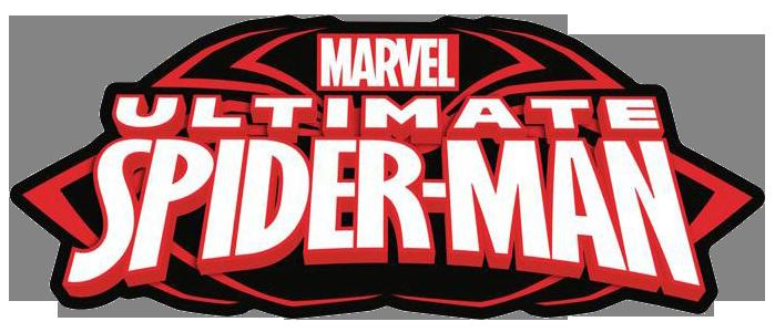 Ultimate Spiderman PNG HD SVG Clip arts