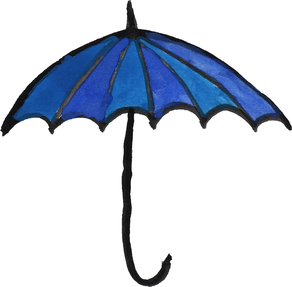 Umbrella Download PNG Image SVG Clip arts