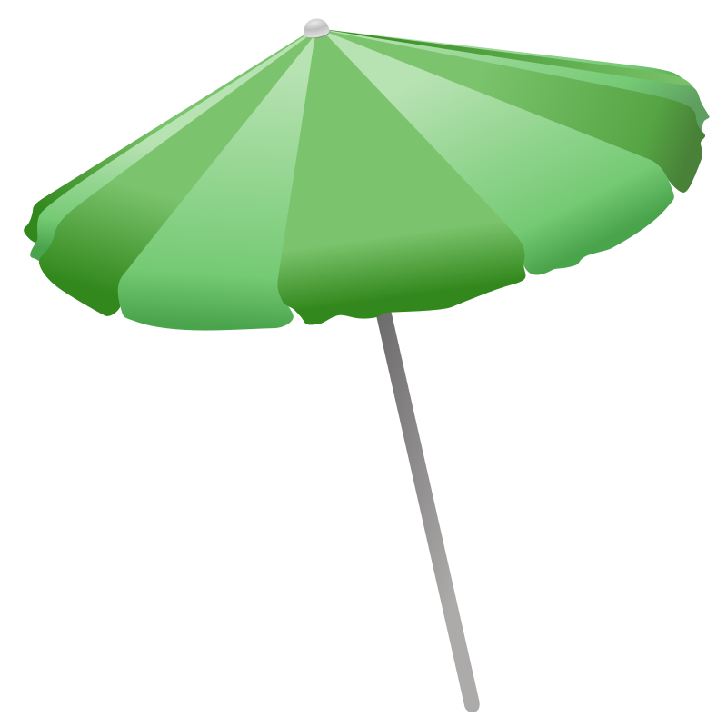 Umbrella PNG File SVG Clip arts