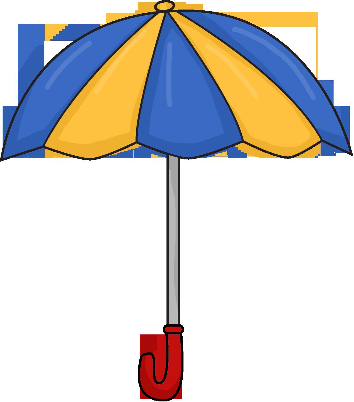 Umbrella PNG Picture SVG Clip arts