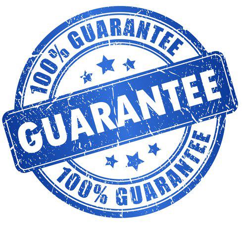 Uptime Guarantee PNG Pic SVG Clip arts