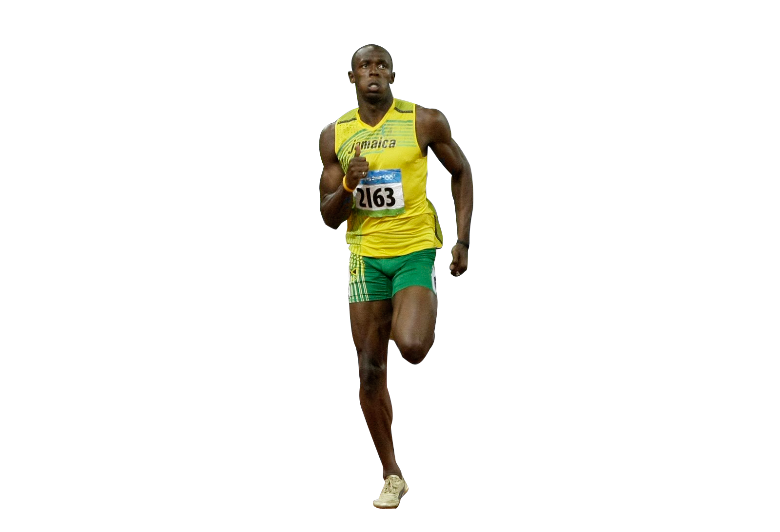 Usain Bolt Png Hd Png Svg Clip Art For Web Download Clip Art Png Icon Arts
